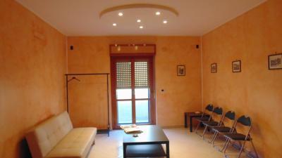 Vai alla scheda: Appartamento Vendita - Mugnano del Cardinale (AV) - Rif. 8727