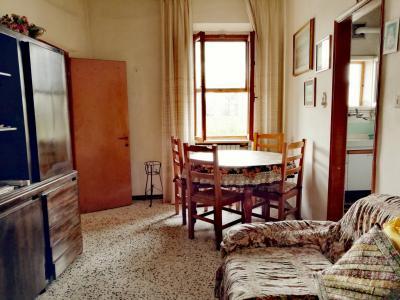 Vai alla scheda: Appartamento Vendita - Castelfiorentino (FI) - Rif. 8467