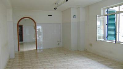 Vai alla scheda: Locale Commerciale Affitto - Sirignano (AV) - Rif. 8729