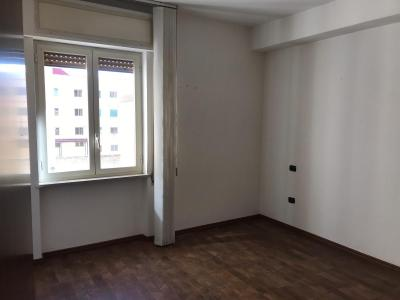 Vai alla scheda: Appartamento Affitto - Caserta (CE) | Centro - Rif. 650vr