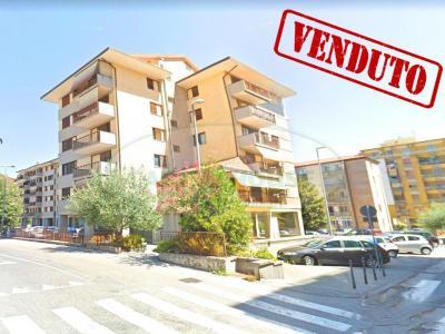 Vai alla scheda: Appartamento Vendita - Avellino (AV) | Centro - Rif. 221