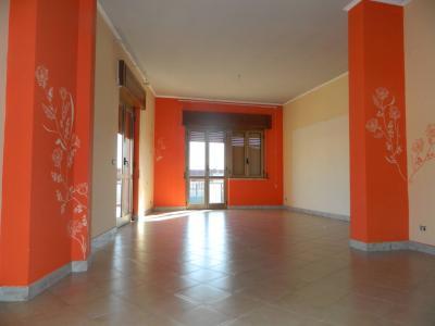 Vai alla scheda: Appartamento Affitto - Afragola (NA)   Zona San Marco - Rif. 8202