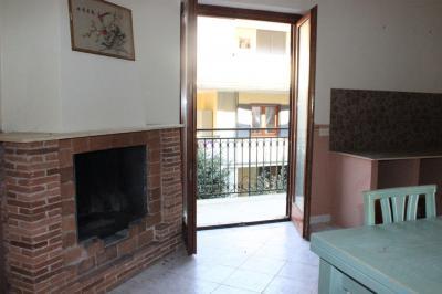 Vai alla scheda: Appartamento Vendita - Monteforte Irpino (AV)   Campi - Rif. 8093