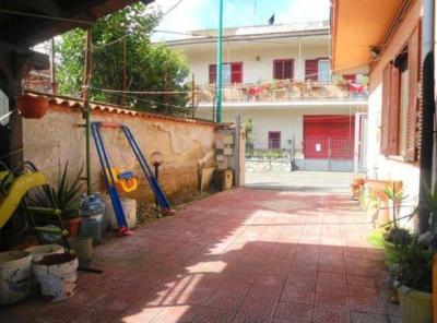 Vai alla scheda: Appartamento Vendita - Sperone (AV) - Rif. 8730