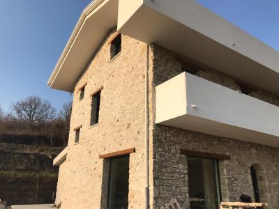 Vai alla scheda: Villa singola Vendita - Solofra (AV) - Rif. 8461