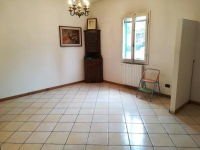 Vai alla scheda: Appartamento Affitto - Certaldo (FI) - Rif. 8724
