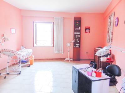 Vai alla scheda: Casa indipendente Vendita - San Tammaro (CE) - Rif. 85/ST