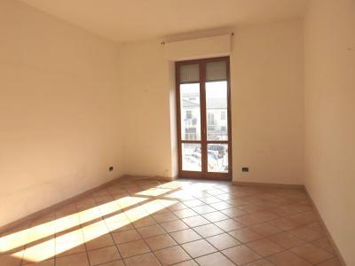 Vai alla scheda: Appartamento Affitto - Atripalda (AV) - Rif. 8532