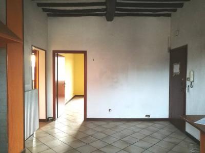 Vai alla scheda: Appartamento Vendita - Castelfiorentino (FI) - Rif. 8721