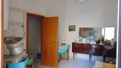 Vai alla scheda: Appartamento Vendita - Sirignano (AV) - Rif. 8735