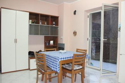 Vai alla scheda: Appartamento Affitto - Monteforte Irpino (AV) | Campi - Rif. 1717