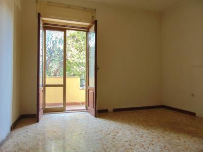 Vai alla scheda: Appartamento Vendita - Santa Maria Capua Vetere (CE) - Rif. 56.SMCV