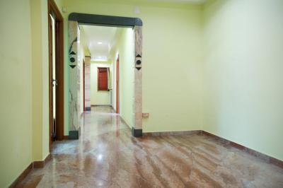 Vai alla scheda: Appartamento Affitto - Nola (NA) - Rif. 8160