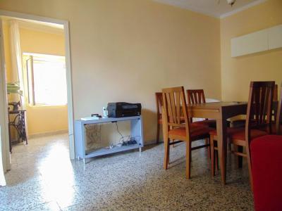 Vai alla scheda: Appartamento Vendita - San Prisco (CE) | Zona Centrale - Rif. 63.PT