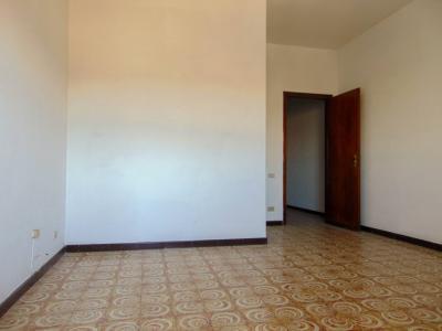 Vai alla scheda: Appartamento Vendita - San Prisco (CE) | Zona Centrale - Rif. 110.SP