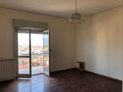 Vai alla scheda: Appartamento Vendita - Marigliano (NA) - Rif. 8145