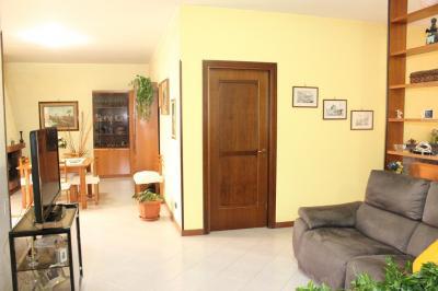Vai alla scheda: Appartamento Vendita - Monteforte Irpino (AV) | Taverna Campanile - Rif. 70