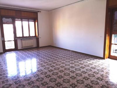 Vai alla scheda: Appartamento Affitto - San Nicola la Strada (CE) | Acquaviva - Rif. 600T