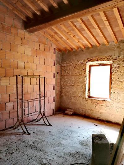 Vai alla scheda: Appartamento Vendita - Certaldo (FI) - Rif. 8629