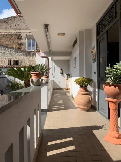 Vai alla scheda: Casa indipendente Vendita - San Tammaro (CE) - Rif. 280 CEN