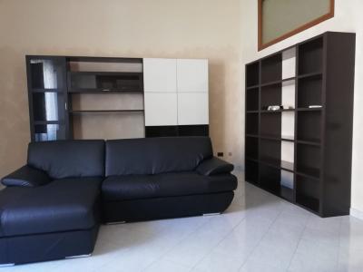 Vai alla scheda: Appartamento Affitto - Marigliano (NA) - Rif. 8146