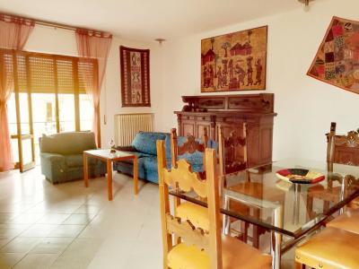 Vai alla scheda: Appartamento Vendita - Certaldo (FI) - Rif. 8722