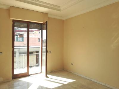 Vai alla scheda: Appartamento Affitto - Napoli (NA) | San Pietro a Patierno - Rif. V8207