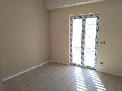 Vai alla scheda: Appartamento Vendita - Tufino (NA) - Rif. 8185