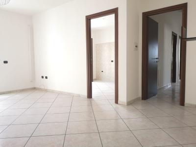 Vai alla scheda: Appartamento Affitto/Vendita - San Nicola la Strada (CE) - Rif. 175D