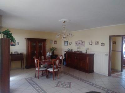 Vai alla scheda: Appartamento Vendita - Caserta (CE) | Caserta 2 (Cerasola) - Rif. 247VB