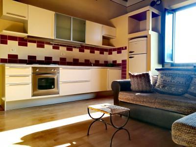 Vai alla scheda: Appartamento Vendita - Certaldo (FI) - Rif. 8487