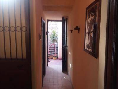 Vai alla scheda: Casa Semindipendente Vendita - Taurano (AV) - Rif. 2928