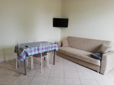 Vai alla scheda: Appartamento Affitto - Mariglianella (NA) - Rif. 8149