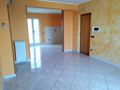 Vai alla scheda: Appartamento Affitto - Tufino (NA) - Rif. 8188