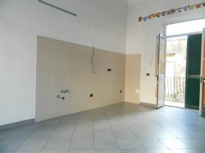Vai alla scheda: Appartamento Vendita - Afragola (NA) - Rif. 8350