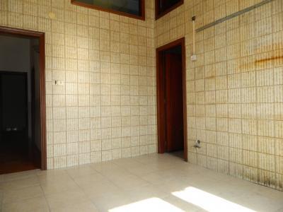 Vai alla scheda: Appartamento Vendita - Afragola (NA)   Corso Garibaldi - Rif. 8345