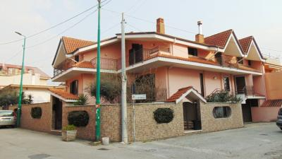 Vai alla scheda: Villa singola Vendita - Sperone (AV) - Rif. 7891