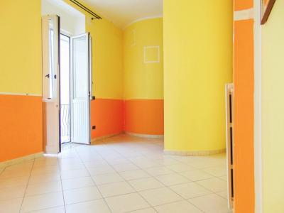 Vai alla scheda: Appartamento Vendita - Capua (CE) - Rif. 109.CAPUA