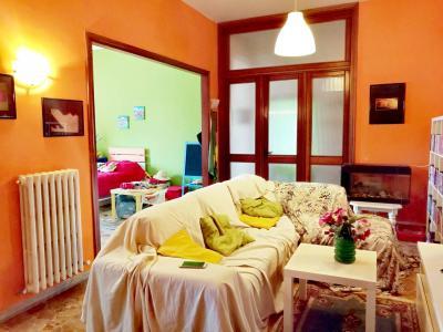 Vai alla scheda: Appartamento Vendita - Certaldo (FI) - Rif. 8616