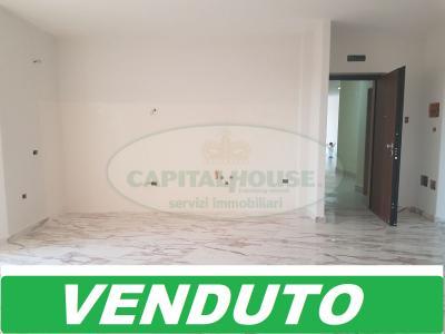 Vai alla scheda: Appartamento Vendita - Caserta (CE)   Lincoln - Rif. 120BL
