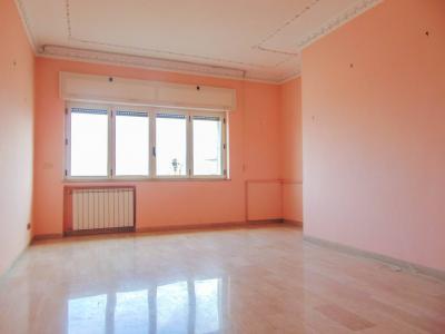 Vai alla scheda: Appartamento Vendita - Santa Maria Capua Vetere (CE) | Zona Villa - Rif. 110/smcv