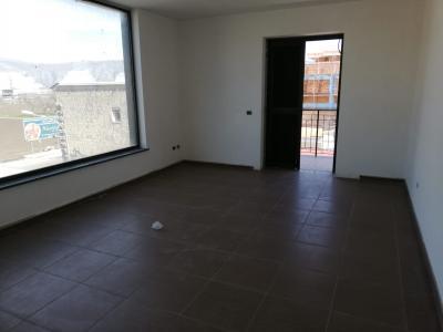 Vai alla scheda: Ufficio Affitto - San Vitaliano (NA) - Rif. 8153