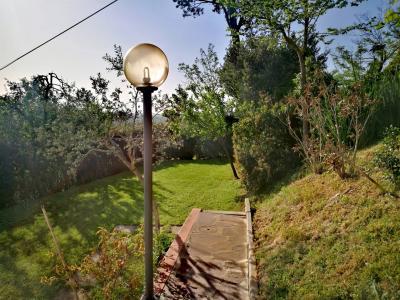 Vai alla scheda: Appartamento Vendita - Certaldo (FI) - Rif. 8507
