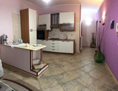 Vai alla scheda: Appartamento Affitto - Afragola (NA) | Zona Miranda - Rif. 8352