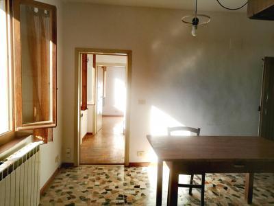 Vai alla scheda: Appartamento Vendita - Castelfiorentino (FI) - Rif. 8741
