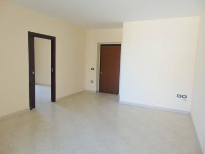 Vai alla scheda: Appartamento Vendita - San Tammaro (CE) - Rif. 134ST