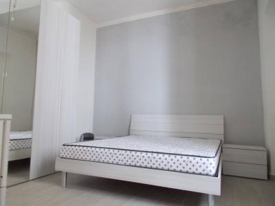 Vai alla scheda: Appartamento Affitto - Santa Maria Capua Vetere (CE) | Zona Stazione - Rif. 330VA