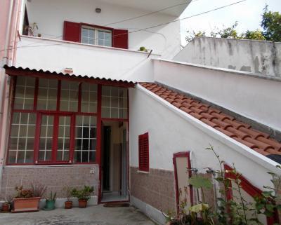 Vai alla scheda: Appartamento Affitto - Santa Maria Capua Vetere (CE) | Zona Anfiteatro - Rif. 270VL