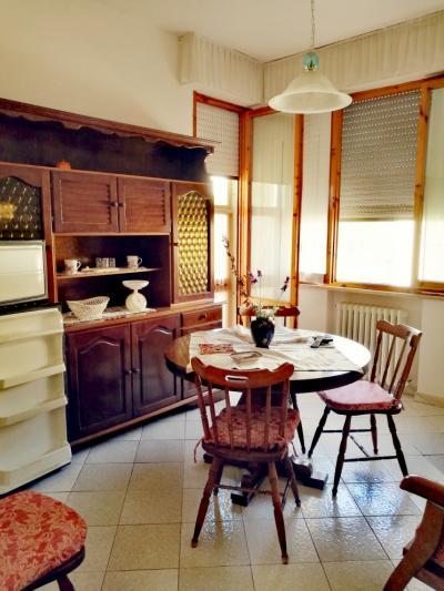 Vai alla scheda: Appartamento Vendita - Castelfiorentino (FI) - Rif. 8743