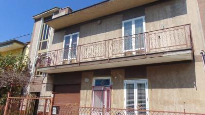 Vai alla scheda: Appartamento Vendita - Avella (AV) - Rif. 8753